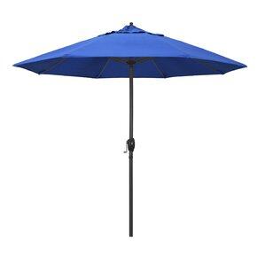 Andover Patio Umbrella