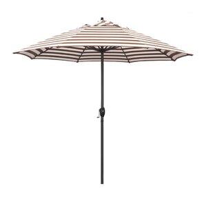Copeland 9' Umbrella