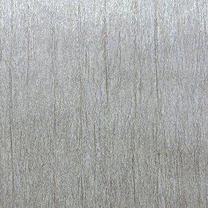 Loren Wallpaper