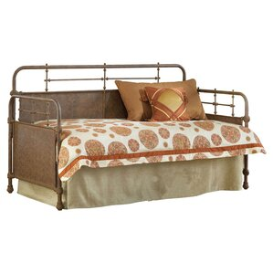 "Hastings 78.75"" Daybed"