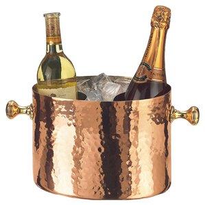 Daniels Ice Bucket
