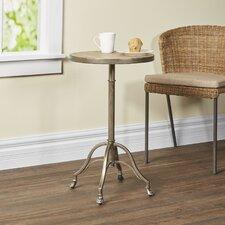 Marissa End Table by Birch Lane