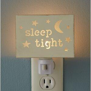 Twinkle Night Light