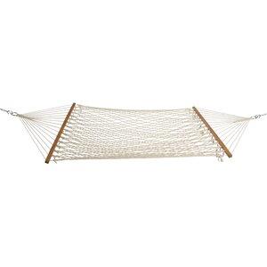 here     discount cotton rope tree hammock by castaway hammocks  rh   meechaidee