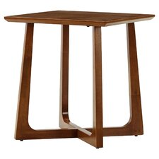 Burdick End Table