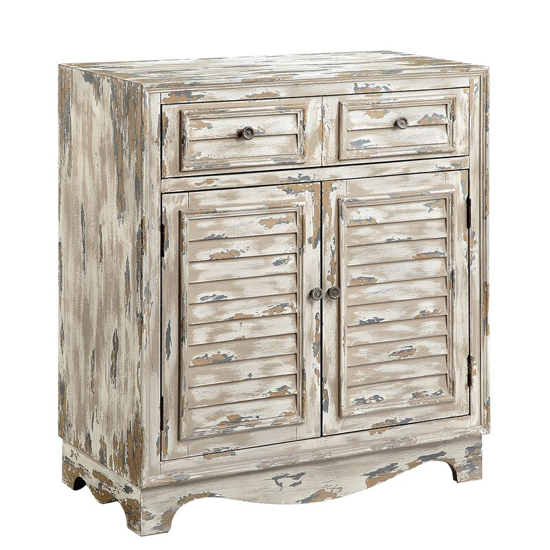 Rosecliff heights abbotsford 2 door 1 drawer accent for California kitchen cabinets abbotsford