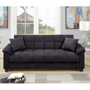 Lakeview Adjustable Storage Sofa by A&J Homes Studio