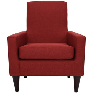 Charleson Armchair by Zipcode Design