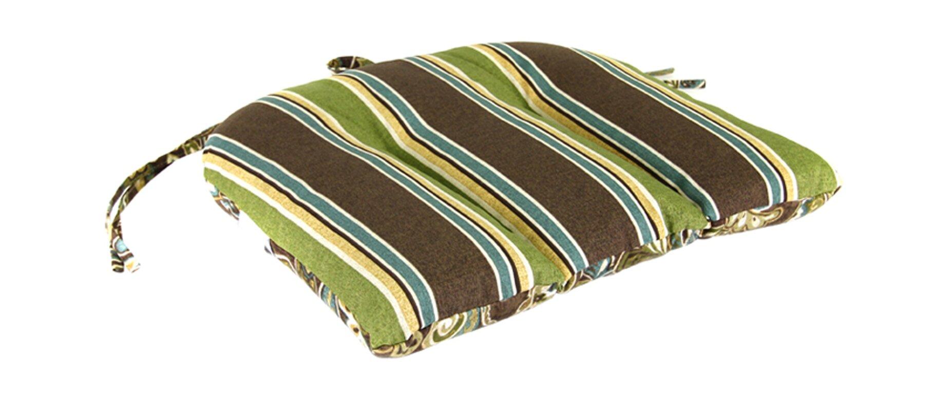 ... Dining Chair Patio Furniture Cushions; SKU: JORD1480. Default_name