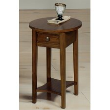 End Table by Wildon Home