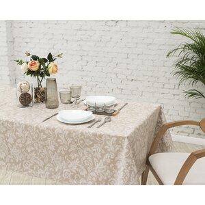 Versalles Tablecloth