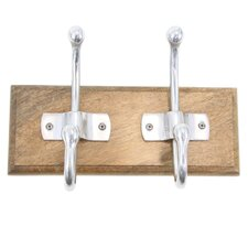 Wall Hook by Highland Dunes