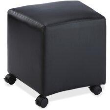 Free Furniture Plans