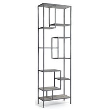 Hoffman Rack by Zentique Inc.