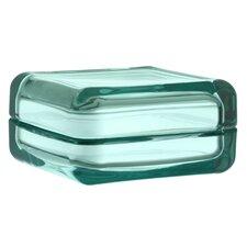 Vitriini Glass Box