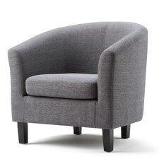 Furniture Designs Plans