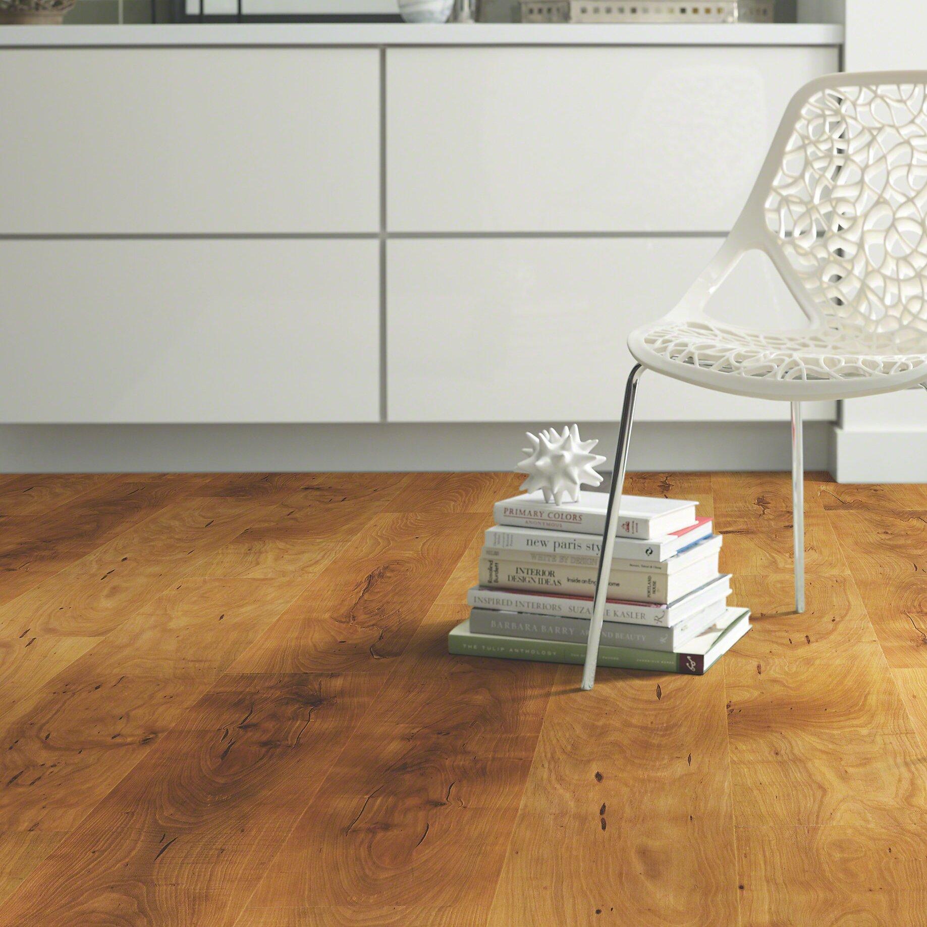 Pine Laminate Flooring xp coastal pine 10 mm thick x 4 78 in wide x Fairfax 8 X 48 X 65mm Pine Laminate