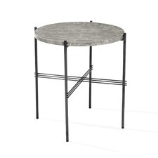 Selita End Table by Interlude