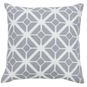 Mono Cuba Cushion Cover