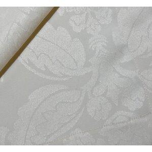 Isla Damask Tablecloth