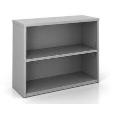 Cabinet Design Software Programs