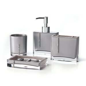 bath accessory sets you'll love