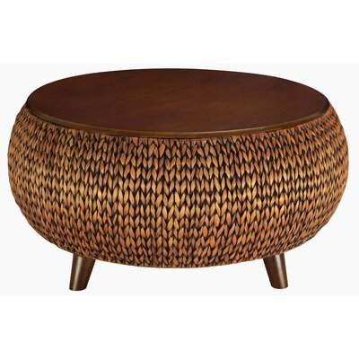 Gold Coffee Tables Youll Love Wayfairca