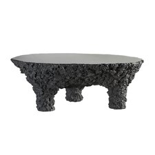 Lava Coffee Table by Phillips Collection