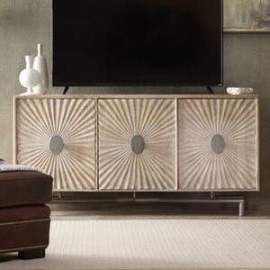 68.5 TV Stand by Hooker Furniture