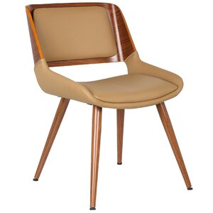 Basil Side Chair by Porthos Home