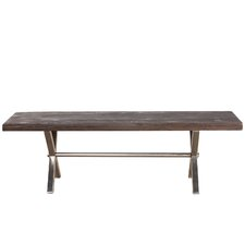 Florence Dining Bench by Wildon Home