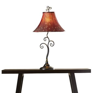 "James 30"" Table Lamp"