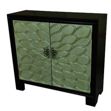 Grange 2 Door Cabinet by Mercer41