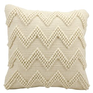Minnick Throw Pillow