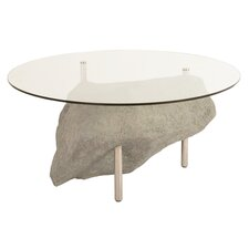 Asteroid Coffee Table by Phillips Collection