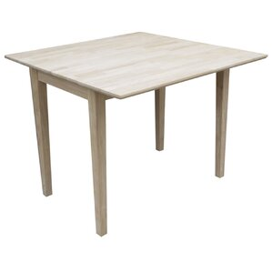 Taylor Extendable Dining Table