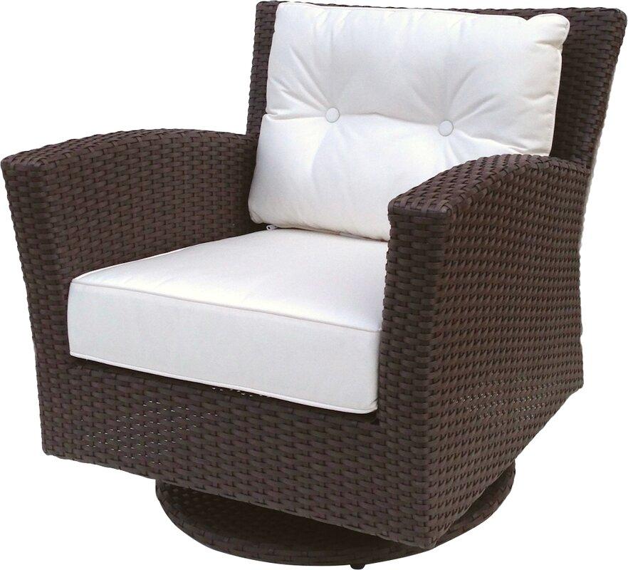 ... Wicker U0026 Rattan Patio Rocking Chairs U0026 Gliders; SKU: ELMD1018.  Default_name