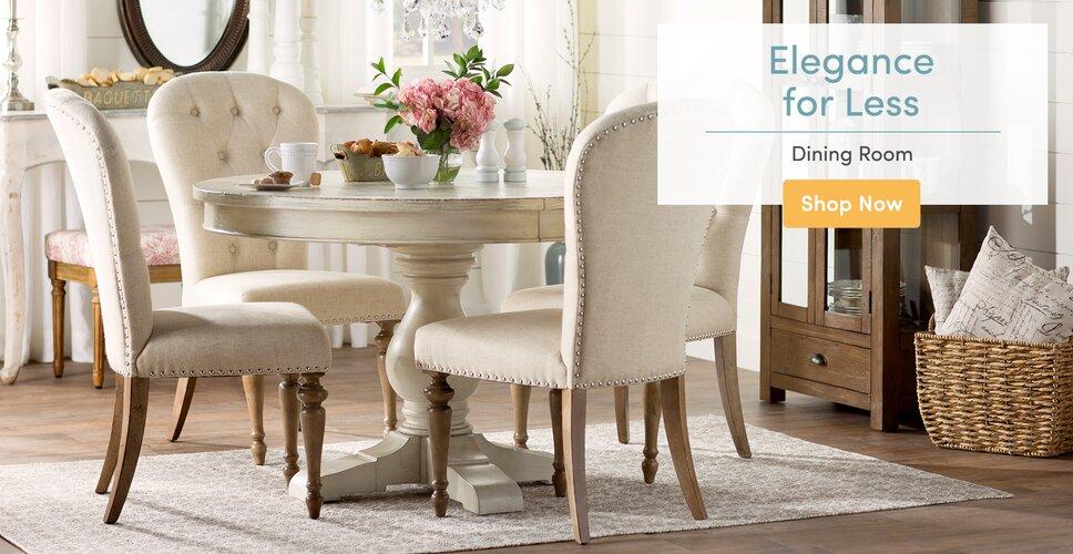 Dining Room You Ll Love Wayfair