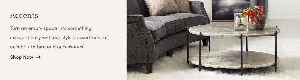 hemispheres furniture store telluride executive home office. Hemispheres. Hooker Furniture Wayfair Hemispheres Store Telluride Executive Home Office C