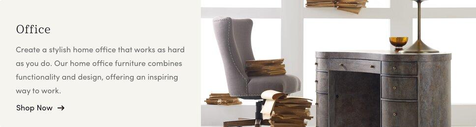 hooker furniture wayfair - Home Office Furniture Ottawa