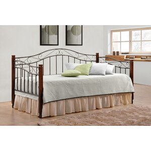 Verna Daybed by Andover Mills