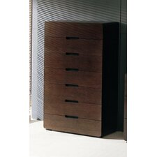 7 Drawer Chest by Hokku Designs