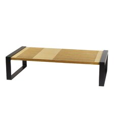 Sterk Coffee Table by Sterk Furniture Company