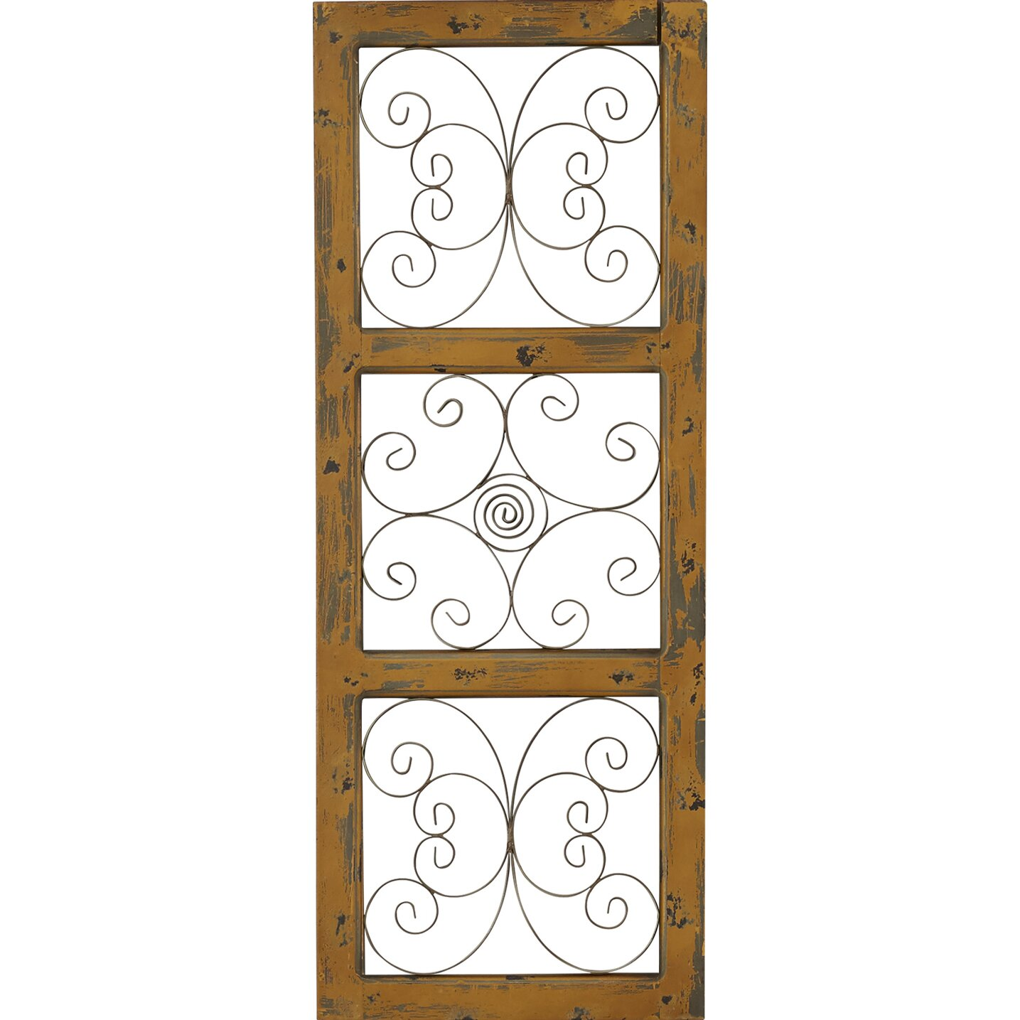 Wood And Metal Wall Decor Wood Metal Wall Decor Choice Image  Home Wall Decoration Ideas