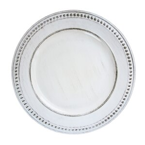 Charger Plates Youll Love Wayfair