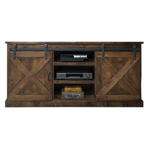 Athenis 66 TV Stand by Laurel Foundry Modern Farmhouse