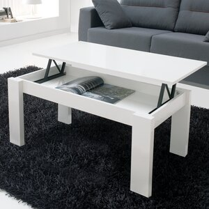 Daphne Coffee Table with Lift Top by Brayden Studio
