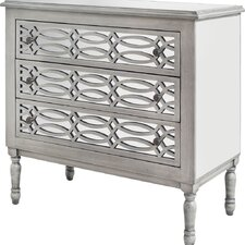 Dunstable Accent Cabinet by Willa Arlo Interiors