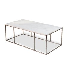 Manchester Coffee Table by Interlude