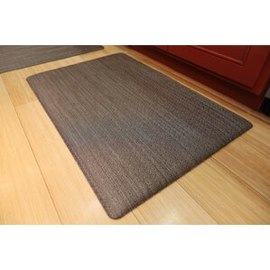 kitchen door mats you'll love | wayfair